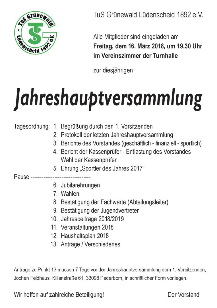 Fein Aktualisierte Lebenslaufprobe Galerie - Entry Level Resume ...